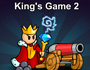 Jeu Kings Game 2