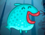 Play Pour The Fish: Level Pack