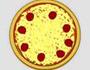 Jeu Papas Pizzeria