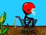 Play Shopping Cart Hero 3