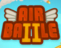 Jeu Air Battle 2