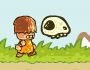 Play Bone Collector