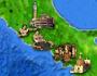 Jeu Discover Italy