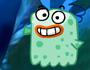 Jeu Fish Clix