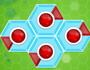 Play Hexagonator