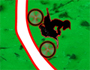 Play Max Dirt Bike 2