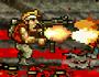 Jeu Metal Slug Zombie Revenge