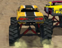 Jeu Monster Truck Fever