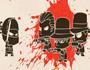 Jeu Ninja Mafia Siege 2