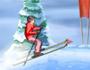 Jeu Nitro Ski