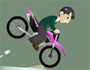 Jeu Office Stunt Ride
