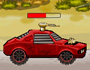 Jeu Offroad Warrior
