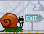 Jeu Snail Bob 4: Space