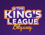 Jeu The Kings League Odyssey