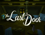 Jeu The Last Door Chapter 1