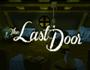 Jeu The Last Door Chapter 1