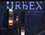 Jeu Urbex