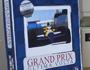 Jeu Grand Prix Ultimate Volta