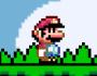 Jeu Mario R3mix