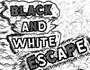 Jeu Black and White Escape
