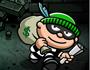 Jeu Bob The Robber 2