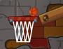 Jeu Cannon Basketball 2