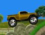 Jeu Farm Truck Race