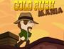 Jeu Gold Rush Mania