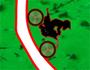Jeu Max Dirt Bike 2