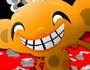 Jeu Monkey Go Happy Marathon 4