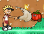 Jeu Papa Louie 2: When Burgers Attack
