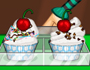 Jeu Papas Cupcakeria