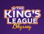 Jeu The Kings League Odyssey