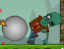 Play Zombie Exterminator Level Pack
